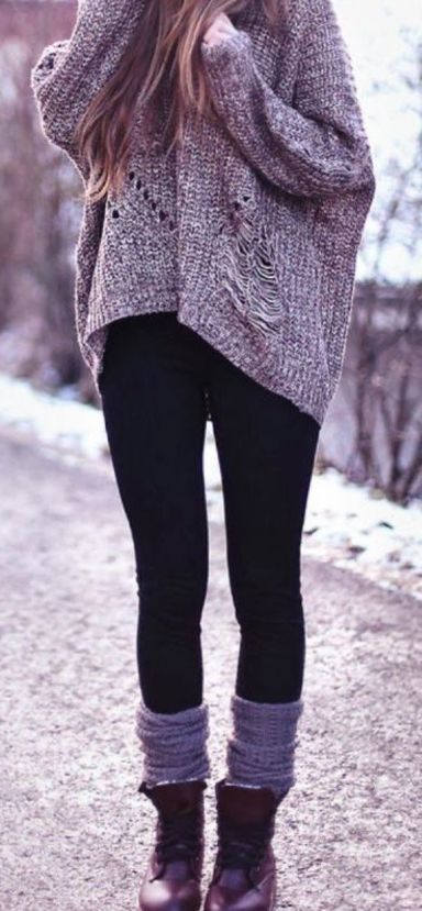 outfit pinterest 1
