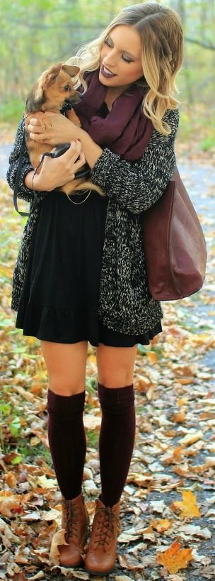 outfit pinterest 2