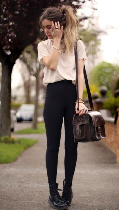 outfit pinterest 3